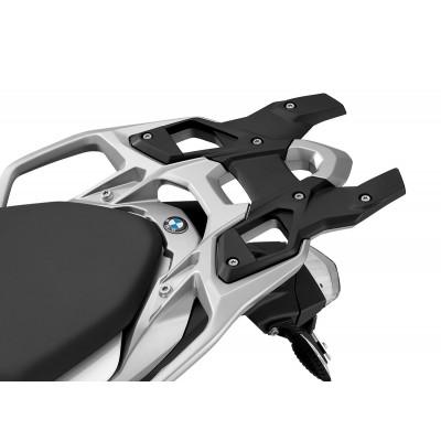 Крепление центрального кофра для BMW S 1000 XR | 46548567908