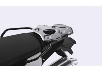 Крепление центрального кофра для BMW F 650 / F 700 / F 800 GS
