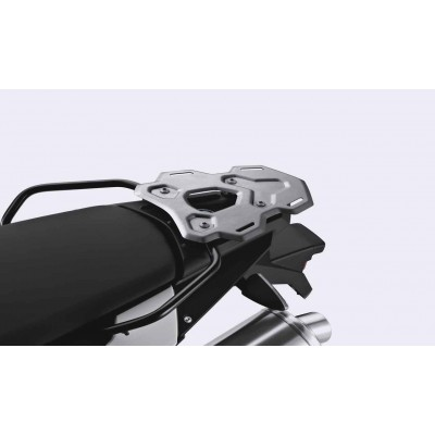 Крепление центрального кофра для BMW F 650 / F 700 / F 800 GS    71607701810