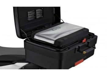 Внутренняя сумка для правого телескопического кофра и топкейса BMW F 650 / 700 / 800 GS / R 1200 GS 2003-2018 год