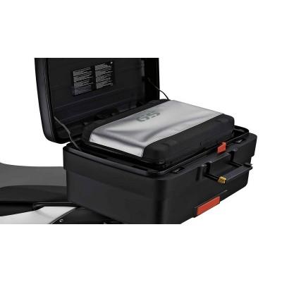Внутренняя сумка для правого телескопического кофра и топкейса BMW F 650 / 700 / 800 GS / R 1200 GS 2003-2018 год | 71607687611
