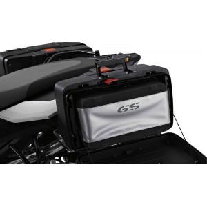 Внутренняя сумка для правого алюминиевого кофра для BMW F800GS/F800GSAdve/R1200GS/R1200GS Adv