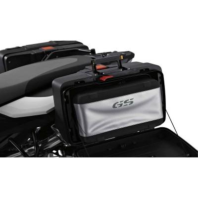 Внутренняя сумка для левого алюминиевого кофра для F800GS / F800GS Adve / R1200GS / R1200GS Adv