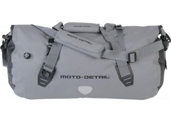 Сумка MOTO-DETAIL 30л