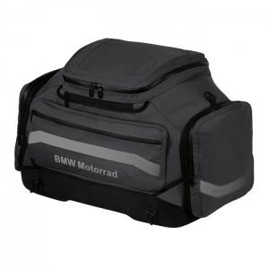 Большая мягкая сумка BMW Motorrad, 50-55 литров