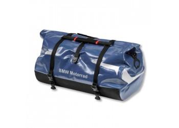 Багажная сумка-баул BMW Motorrad