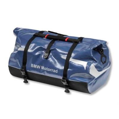 Багажная сумка-баул BMW Motorrad | 77498550346