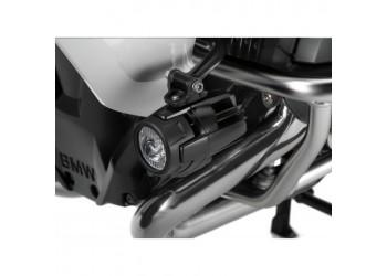 Дополнительная светодиодная фара BMW R 1200 / 1250 / F 650 / 750 / 850 / C 400 X