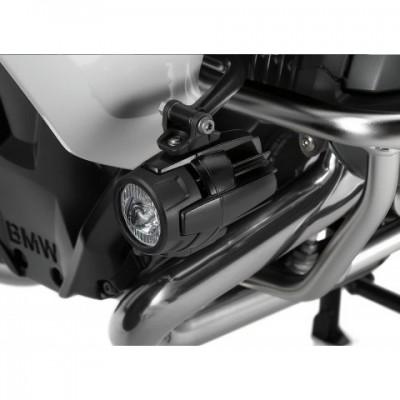 Дополнительная светодиодная фара BMW| 63178556937