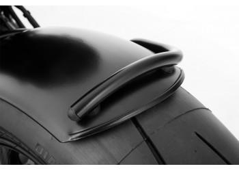 Заднее крыло WunderBob Wunderlich для BMW R nineT