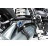 Паралевер Wunderlich для BMW R1200S/R/ST/RT/GS/ADV   26360-003