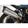 Глушитель REMUS 8 для BMW R1250GS/ADV | 29742-202