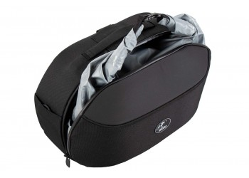 Система спортивных сумок Hepco & Becker STREET