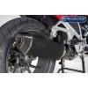 Глушитель REMUS BLACK HAWK для BMW R1250RT | 34810-502
