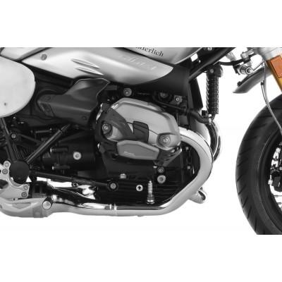 Защитная крышка цилиндра и клапанов цилиндра BMW R1200GS / R1200R | 35610-002