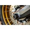 Крашпед Wunderlich DOUBLESHOCK для BMW F 750 / 850 / GS / GSA | 39950-000