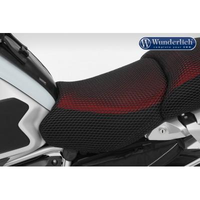 Охлаждающая сетка Wunderlich COOL COVER на сиденье для BMW F800GSA   42721-101
