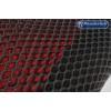 Сетка охлаждающая на сиденье пассажира Wunderlich COOL COVER  | 42721-111