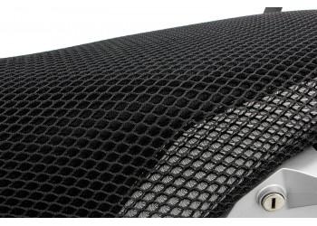 Охлаждающая сетка Wunderlich COOL COVER RALLYE на сиденье для BMW R1200 / 1250 / GS