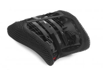 Охлаждающая сетка Wunderlich COOL COVER на сиденье для BMW R1200 / 1250 / GS / GSA