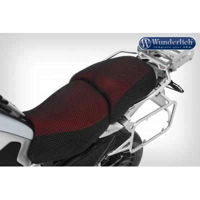 Охлаждающая сетка Wunderlich COOL COVER на сиденье для BMW F850 GS / GSA | 42721-117