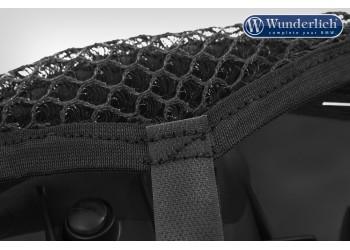 Охлаждающая сетка Wunderlich COOL COVER на сиденье для BMW F700/800/GS
