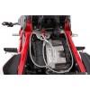 Противоугонная система Wunderlich для шлема HELM-LOCK | 44320-100