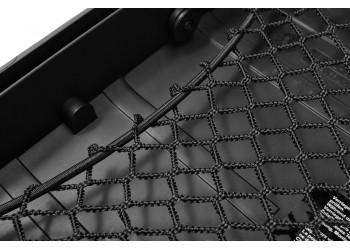 Сетка органайзер Wunderlich для оригинальных кофров Vario BMW