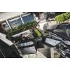 Багажная сетка Wunderlich для топкейса BMW R1250GS / R1250GS Adv / R1200GS LC / R1200GS Adv LC / F850GS / F850GS Adv | 20572-200