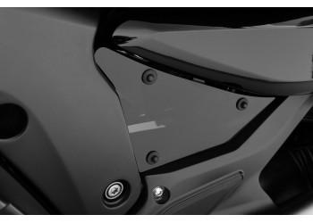Защита от брызг Wunderlich для BMW K1600B / K1600 Grand America