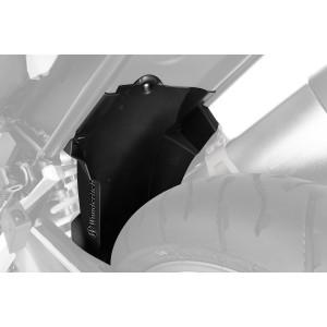 Задний брызговик Wunderlich для BMW R1200GS LC/Adv LC/R1250GS