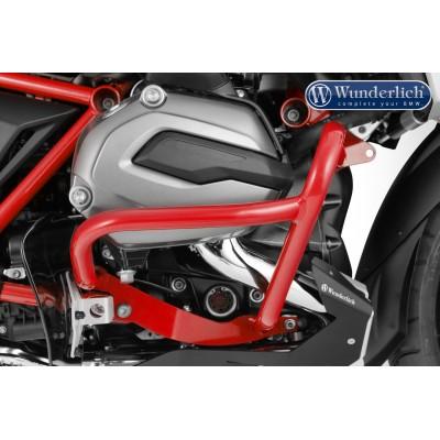 Защитные дуги Wunderlich для BMW R 1200 GS LC/R LC/RS LC   26440-604