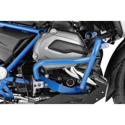 Защитные дуги двигателя Wunderlich для BMW R1200GS LC/R LC/RS LC | 26440-606