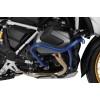 Защитные дуги Wunderlich для BMW R1250GS / R1250R / R1250RS   26442-200