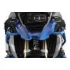 Защита бака Wunderlich ADVENTURE STYLE для BMW R1200GS LC синяя | 26450-506