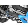 Слайдеры Wunderlich на защитные дуги BMW | 35833-002