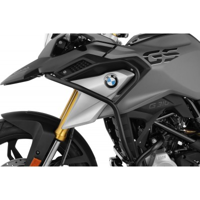 Защита бака Wunderlich для BMW G310GS | 40574-002