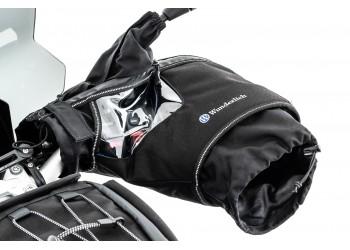 Защита рук от холода Wunderlich - комплект