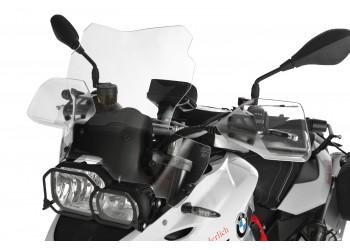 Защита рук Wunderlich для F800GS / R1200GS / R1200 RT