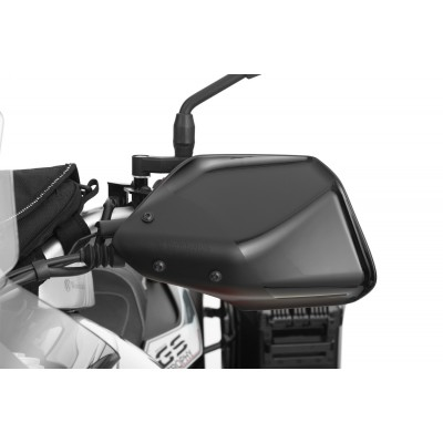 Защита рук Wunderlich для F800GS / R1200GS / R1200 RT   27520-201