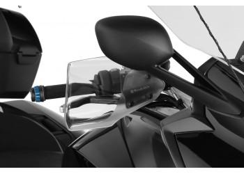 Защита рук Wunderlich для BMW K1600GT/GTL