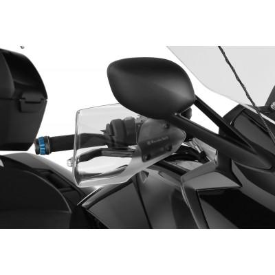 Защита рук Wunderlich для BMW K1600GT/GTL   27520-413