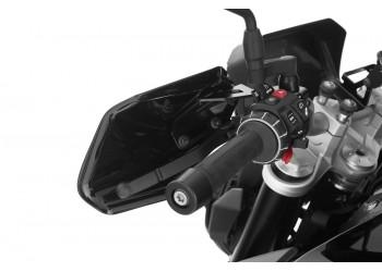 Защита рук Wunderlich для BMW F750GS/F850GS/RnineT