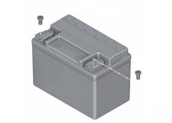 Литий-Ионный аккумулятор BMW (10 Ач) - R1250GS / GSA / R