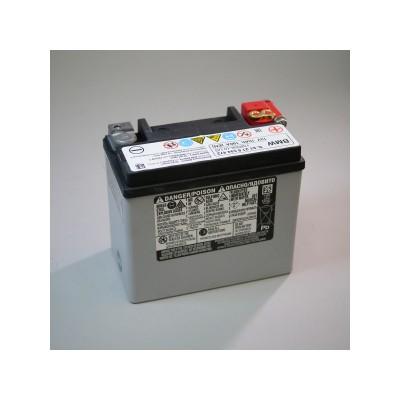 Аккумулятор BMW - F750GS - F850GS / GSA - S1000XR | 61218544472