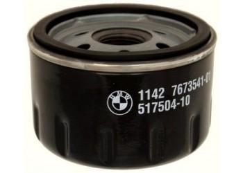 Масляный фильтр 11427673541