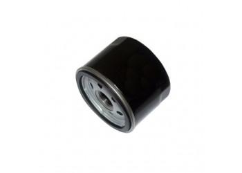 Масляный фильтр черный 11428409567