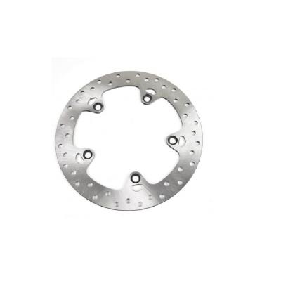 Тормозной диск 34217664102 | 34217664102