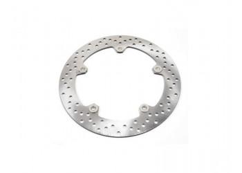 Оригинальный задний тормозной диск BMW (D:220-5,0mm) - HP4 / S1000RR / S1000R