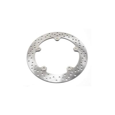 Оригинальный задний тормозной диск BMW (D:220-5,0mm) - HP4 / S1000RR / S1000R | 34217713188